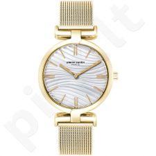 Moteriškas laikrodis Pierre Cardin PC902702F06