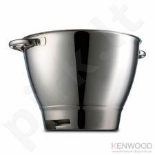 Priedas Kenwood AW 36385A01/36385B01 - dubuo