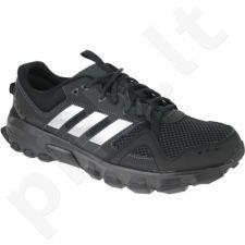 Sportiniai bateliai Adidas  Rockadia Trail M CG3982