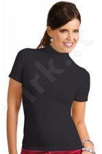 Marškinėliai  su trumpomis rankovėmis DESI