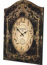 Sieninis laikrodis 77196