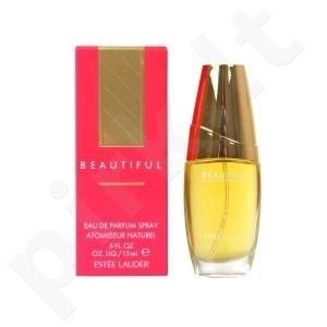 ESTEE LAUDER BEAUTIFUL edp vapo 15 ml Pour Femme