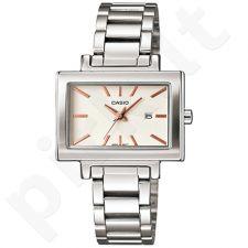 Moteriškas laikrodis Casio LTP-1332D-7AEF