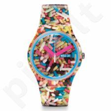 Universalus laikrodis Swatch SUOW705