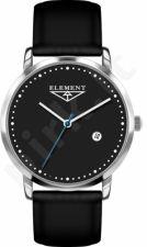 Vyriškas 33 ELEMENT laikrodis 331410