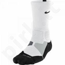 Kojinės Nike Hyperelite Basketball SX4801-101