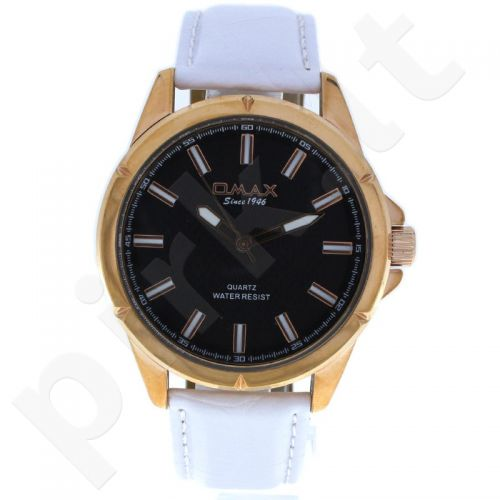Vyriškas laikrodis Omax BA02R23I