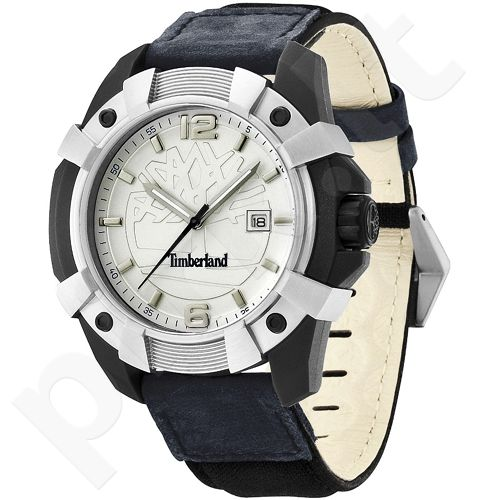 Timberland Chocorua TBL.13326JPBS/04 vyriškas laikrodis
