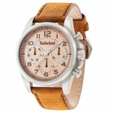 Vyriškas laikrodis Timberland TBL.14769JS/07