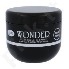 Gestil Wonder Atkuriamasis balzamas pažeistiems plaukams, kosmetika moterims, 300ml