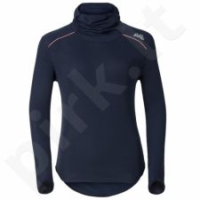 Marškinėliai termoaktyvūs ODLO Vallée Blanche Originals Warm W 150631/20900