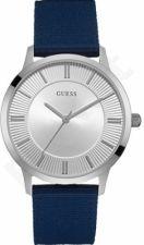 Laikrodis GUESS  ESCROW W0795G4