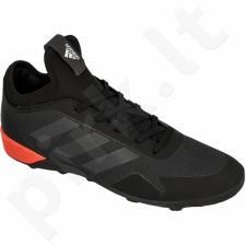 Futbolo bateliai Adidas  ACE Tango 17.2 TF M BA8539