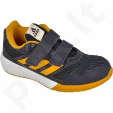 Sportiniai bateliai Adidas  AltaRun K Jr CG3599