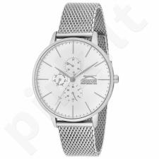 Vyriškas laikrodis Slazenger StylePure  SL.9.6053.2.02