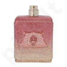 Juicy Couture Viva La Juicy Rose, EDP moterims, 100ml, (testeris)