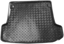 Bagažinės kilimėlis SAAB 9-3 SportCombi 2005-> /31053