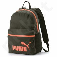 Kuprinė Puma Phase Backpack 075487 05