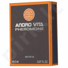 Pheromone ANDRO VITA Both Parfum 2ml