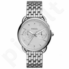 Moteriškas laikrodis Fossil ES3712