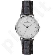 Vyriškas laikrodis FREDERIC GRAFF FAH-B001S
