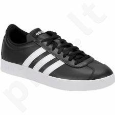 Sportiniai bateliai Adidas  VL Court 2.0 M B43814
