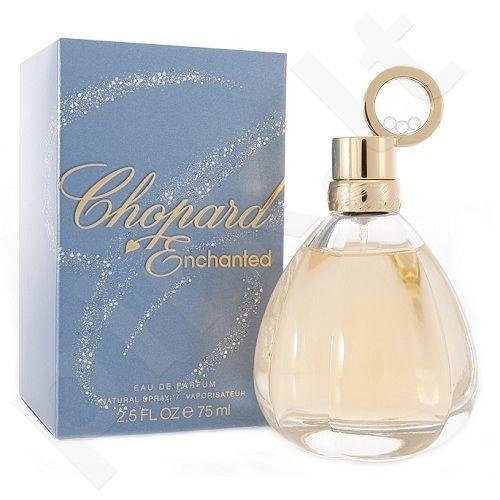 Chopard Enchanted, kvapusis vanduo moterims, 50ml