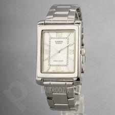 Vyriškas laikrodis  CASIO MTP-1234D-7AEF