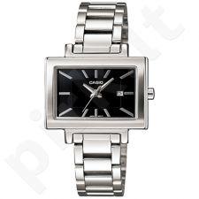 Moteriškas laikrodis Casio LTP-1332D-1AEF