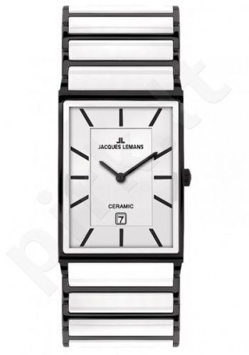 Vyriškas laikrodis Jacques Lemans York 1-1593C
