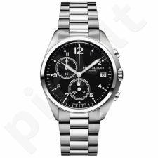 Vyriškas laikrodis Hamilton H76512133