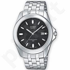 Vyriškas Casio laikrodis MTP1222A-1AVEF