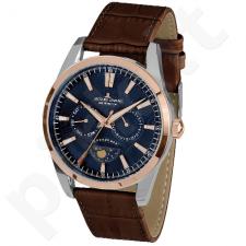 Vyriškas laikrodis Jacques Lemans 1-1901D