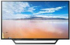 Televizorius SONY KDL-48WD650B 48