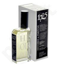 Histoires de Parfums 1725, EDP vyrams, 60ml