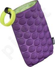 Nokia universal dėklas CP-560 violet