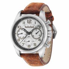Vyriškas laikrodis Timberland TBL.14769JS/13