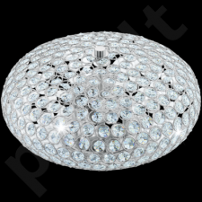 Lubinis šviestuvas EGLO 95284 | CLEMENTE