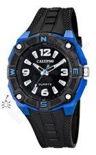 Laikrodis CALYPSO K5634_3