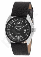 Laikrodis GUARDO 9131-2