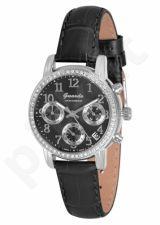 Laikrodis GUARDO S1390-1