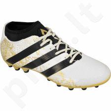 Futbolo bateliai Adidas  ACE 16.3 PRIMEMESH AG M S80582