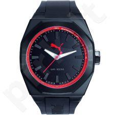Puma Octa PU104051005 vyriškas laikrodis