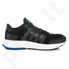 Sportiniai batai ADIDAS  CLOUDFOAM SATURN