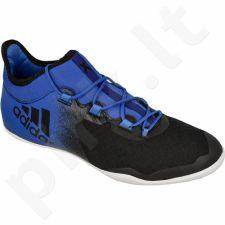 Futbolo bateliai Adidas  X Tango 16.2 IN M BA9472