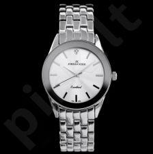 Moteriškas JORDAN KERR laikrodis JK16001S
