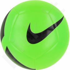 Futbolo kamuolys Nike Pitch Team SC3166-336