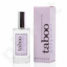 Taboo Espiegle Intymus aromatas Jai 50ml