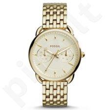 Moteriškas laikrodis Fossil ES3714
