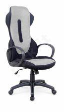 RINGO Kėdė